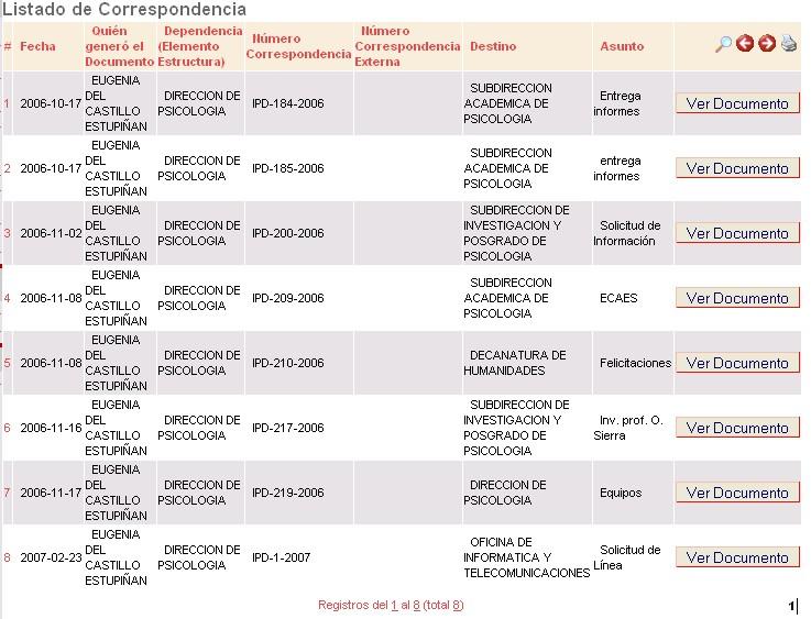 Adicionarcopia si ya ha sido registrada la for Salida de envio de oficina de cambio de destino